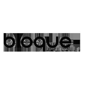 Bloque Festival