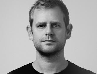 Alex O'Rion