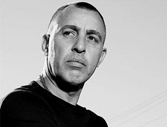 Ruben Karapetyan